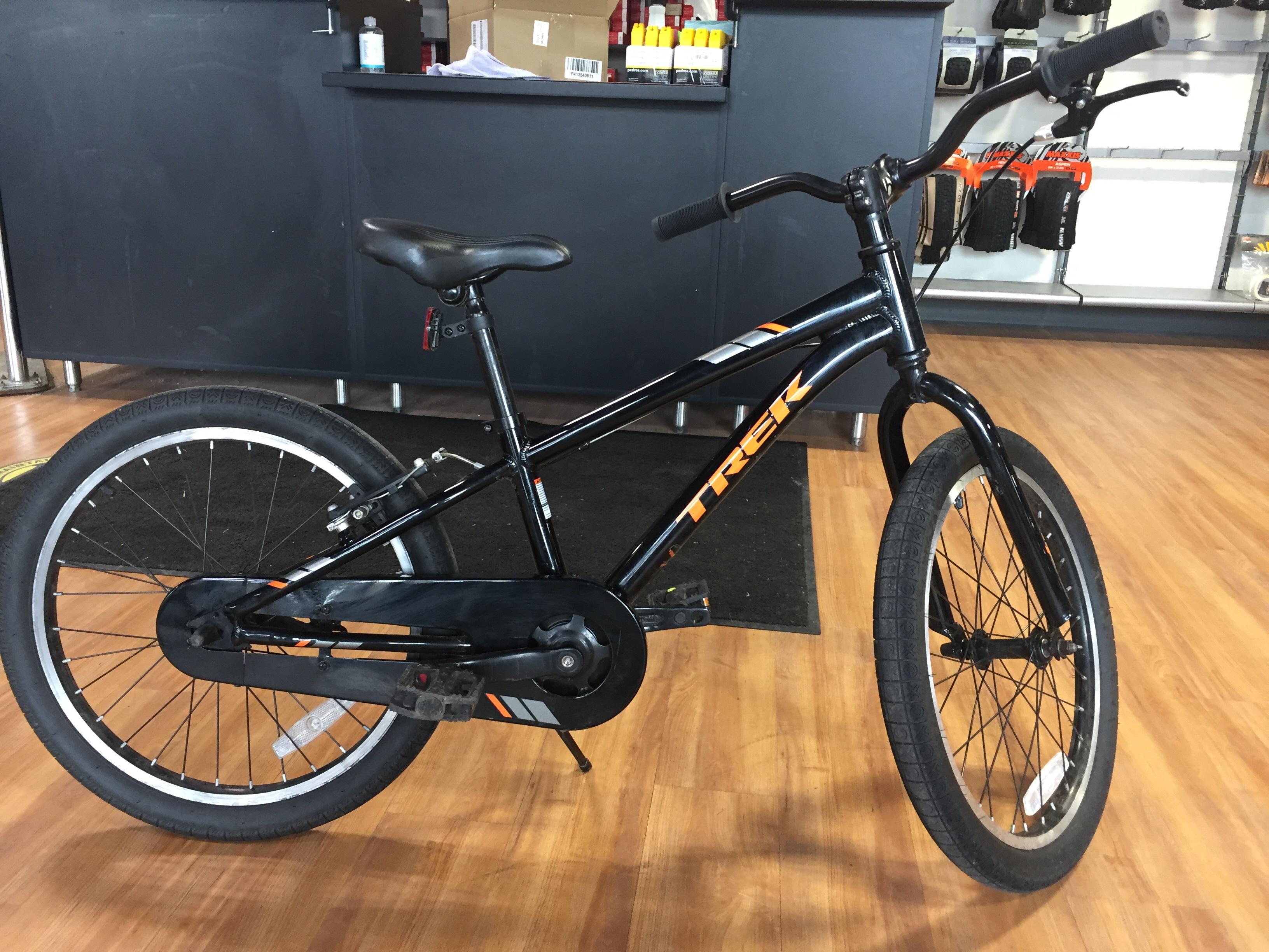 Cartas Acrob/àticas Bicycle